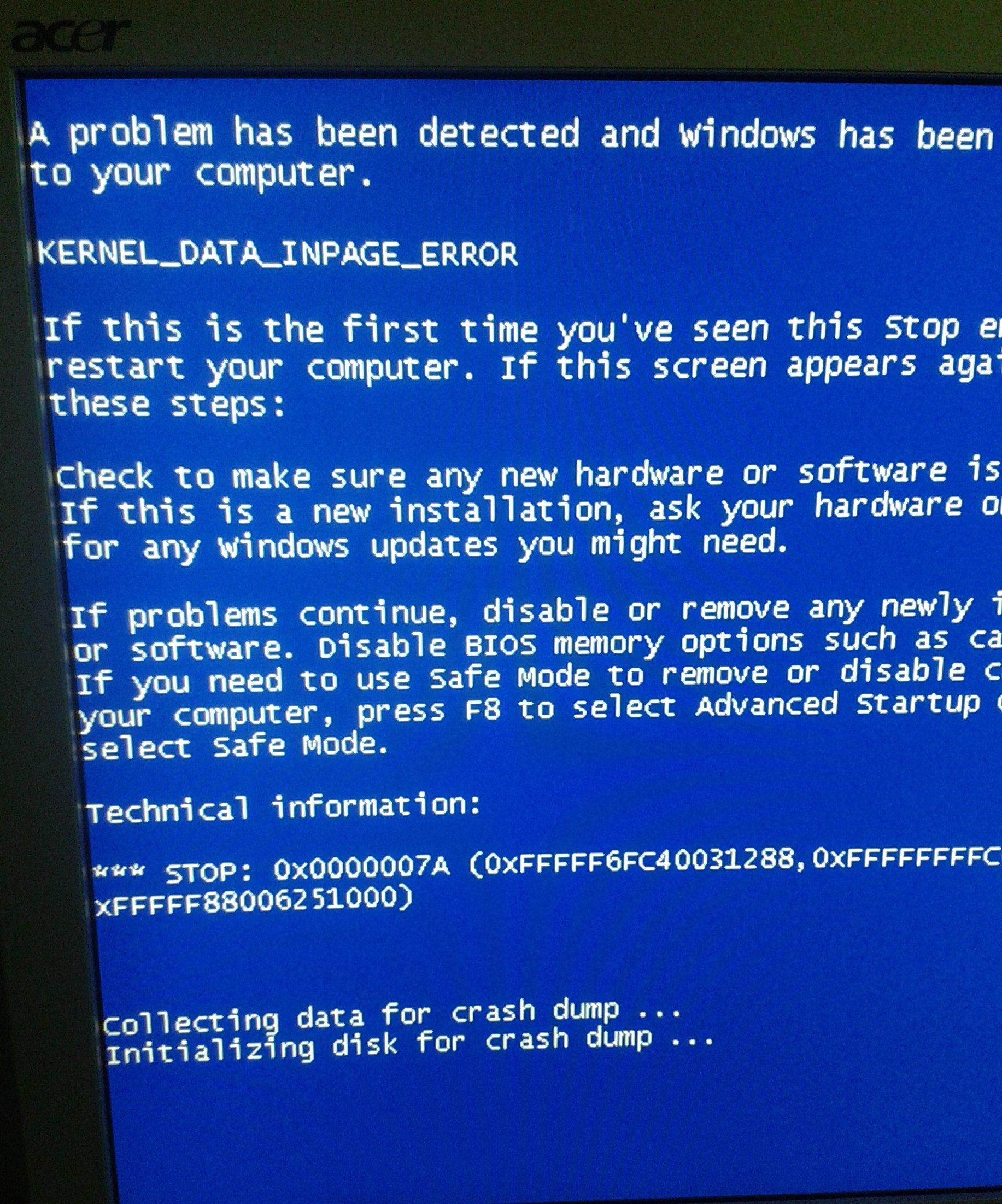 bsod-kernel-data-inpage-error