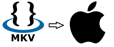 mkv-apple