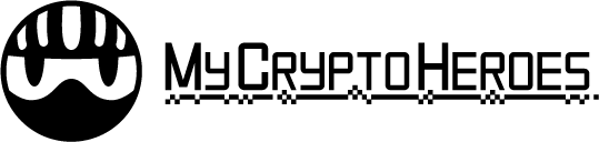 mycryptoheroes